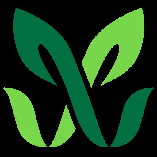 Westland Plant